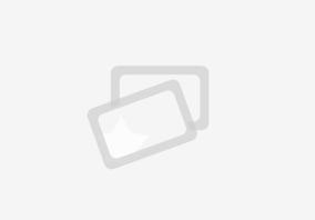 FELICES FIESTAS Y UN LIBRO DE CERRILLO BLANCO. DIA 27 PRESENTACION