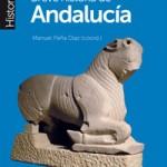 Toro Orientalizante de Porcuna (Jaén)