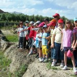 visita-a-obulco-18-mayo 2009